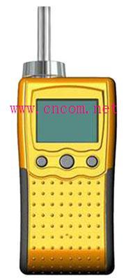 供应氮氧化合物检测仪M314922
