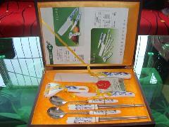 供应山东陶瓷餐刀