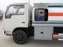 税控加油车价格15826786666