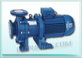 上海氟塑料磁力泵厂家批发