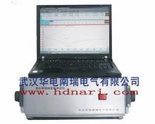 供应变压器绕组变形检测仪专业生产变压器绕组变形检测仪