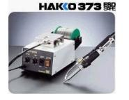 日本白光自动出锡机图片
