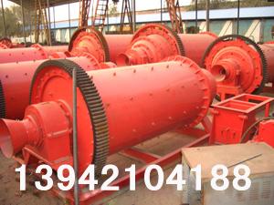 供应选锰矿选矿设备/选锰矿设备/重力选锰技术批发