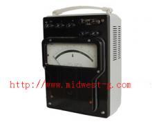 供应交直流电流表M138449
