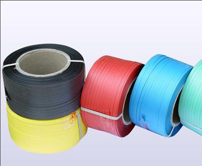 供应瓷砖厂专用打包带