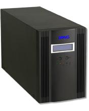供应东莞不间断电源UPS UPS电源厂家供应图片