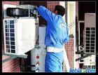 供应上海社区空调维修保养拆装服务公司