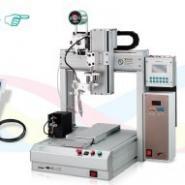 全自动焊锡机器人图片