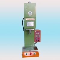 供应1-3T油压机