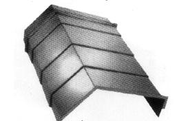 供应机床防护罩厂商  最便宜的机床防护罩  山东山西机床防护罩批发