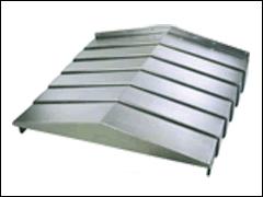 供应机床防护罩制造