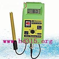 供应电导率监控仪M322548