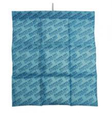 供应杜邦干燥剂包装纸