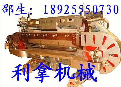 供应EVA强力剖片机EVA强力开片批发
