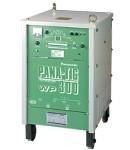 供应上海松下YC-300WP交直流氩弧焊机