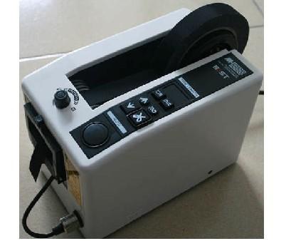 供应胶纸切割机电池和电子行业的首选