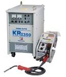 供应唐山松下气体保护焊机价格
