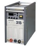 供应日本松下IGBT逆变氩弧焊机YC-315TX
