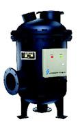 供应海南五指山全程水处理器