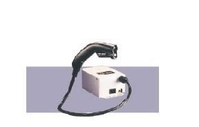 SIMCO离子风枪图片