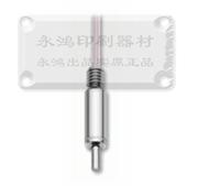 供应瑞士PRIAMUS模穴温度压力传感器/模内温度感测器图片