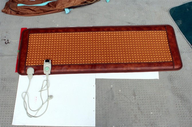 """供应生产批发床垫-""""电气石保健床垫""""厂家批发""""电气石床垫""""生产厂"""