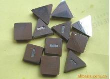 供应机用刀片 硬质合金 铣刀片YS2T4160511