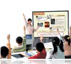 供应触控一体式电子白板