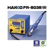 HAKKO803B拔放台图片