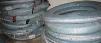 供应狮球胶管高压钢丝缠绕胶管销售厂家