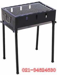 供应烧烤炉碳烤烧烤机