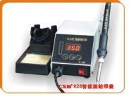 防静电焊台图片