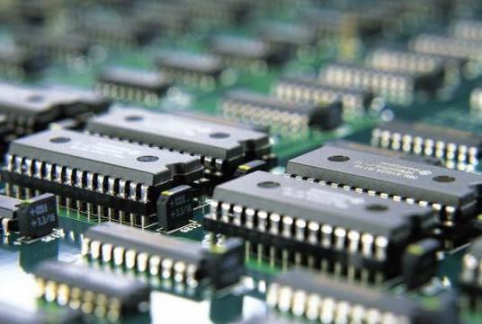 电路板北京维修电话图片  主营:             电路板芯片级维修服务商