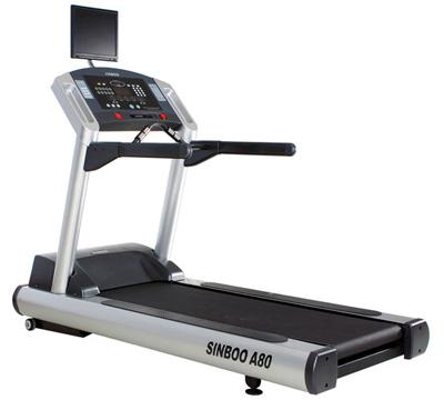 供应跑步机电动跑步机商用跑步