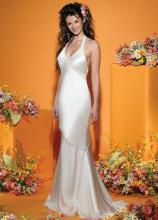 供应2011年上海婚纱数码印花加工