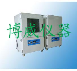供应专业生产UV灌封胶抽泡机、消泡机、除泡机批发