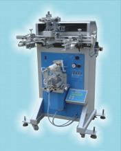 供应上海丝网印刷设备移印设备丝印耗材
