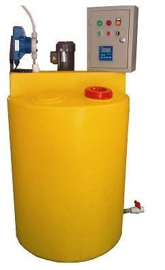 供应吉林加药装置价格能够降下来在上海图片