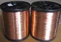 联荣牌镀金磷铜丝环保镀金线图片