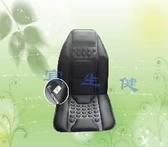 保健按摩器材生产加工-车载两用按摩器负电位棒