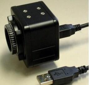 供应显微镜摄像头-厂家直销,效果好,价格好