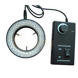 供应显微镜LED灯-高亮度长寿命