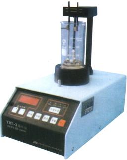 供应熔点仪