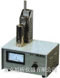 供应RY-1G熔点测试仪