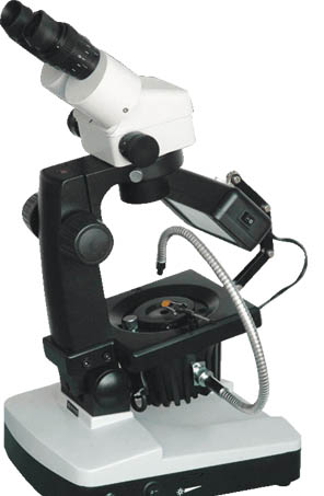供应珠宝显微镜-宝石显微镜,厂家热销