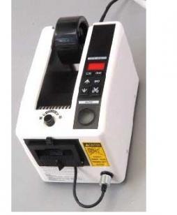 自动胶纸机图片