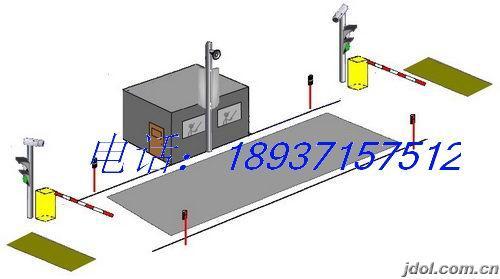 汽车衡管理软件汽车衡管理系统图片/汽车衡管理软件汽车衡管理系统样板图