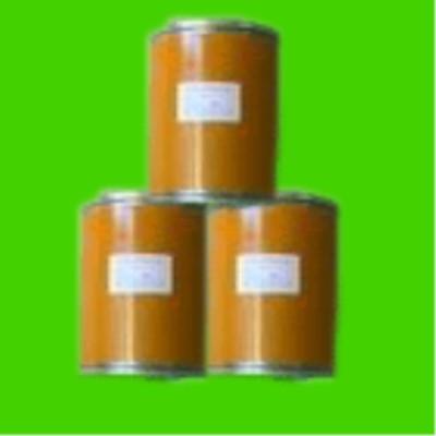 供应塔拉豆胶图片