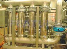供应陶瓷膜过滤系统