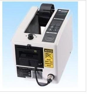 供应M1000胶带切割机